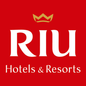 Airport transfer Riu Montego Bay