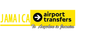 private transfers montego bay airport
