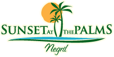 Airport transfer to Sunset at the palms Negril