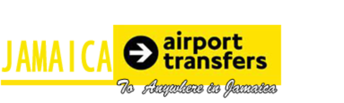 Airport Transportation Services Jamaica