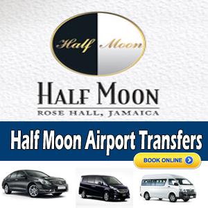 Half Moon Bay Airport Flight Tours